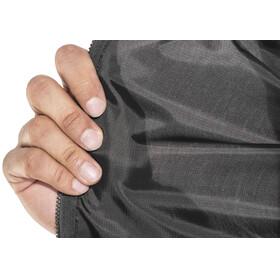 Castelli Squadra Jacket Men black